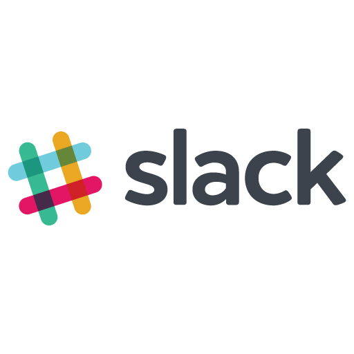 slack-logo-vector-download