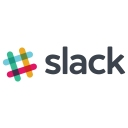 slack-logo-vector-download