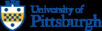 emblem of Pitt
